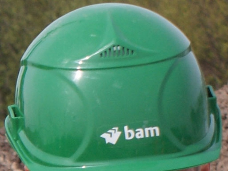 BAM Nuttall joint venture wins Central Enabling Works Contract for High Speed Two