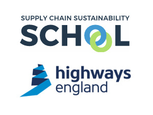 Launch of Highways England RDP Supply Chain Sustainability School