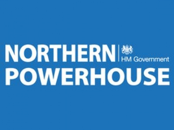 Infrastructure engineering contractor BAM Nuttall joins Northern Powerhouse Partnership