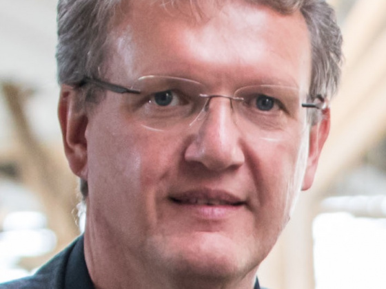 BAM appoints Group ICT director