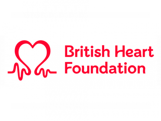 BAM Construct UK launches national charity partnership with the British Heart Foundation