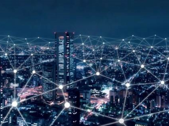 5PRING, BAM Nuttall and AE Aerospace invite innovators to win an opportunity helping UK manufacturing lead 5G revolution