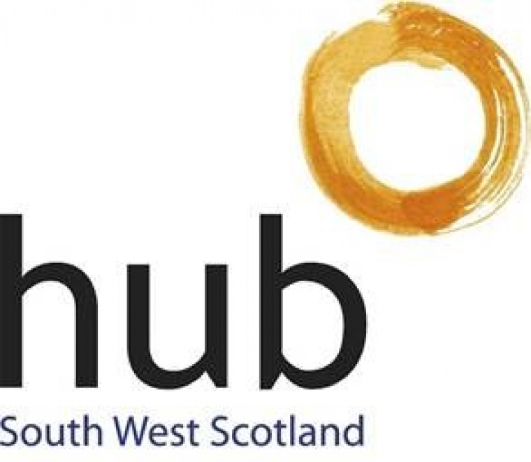 BAM and Robertson Construction join hub South West as Tier-1 contractors
