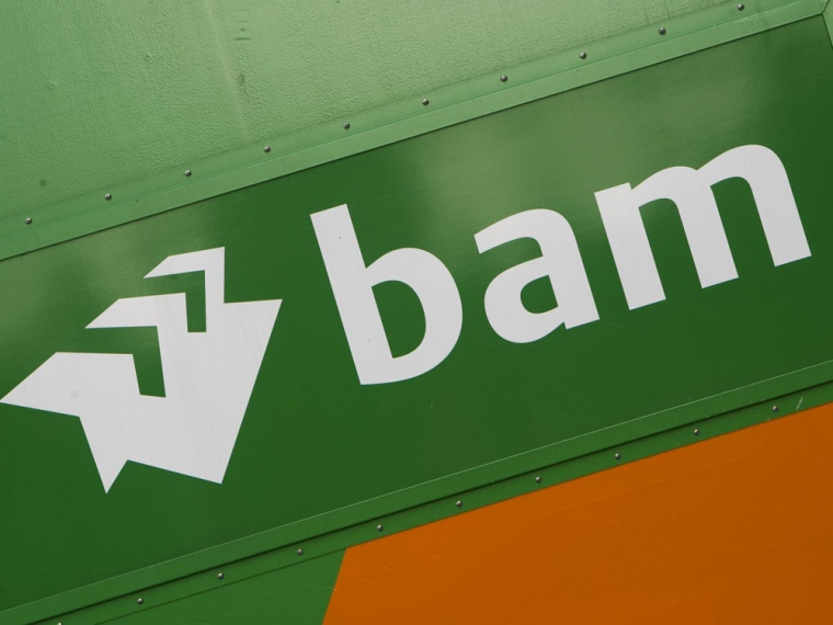 BAM wins wastewater tunnel contract in Munich, Germany